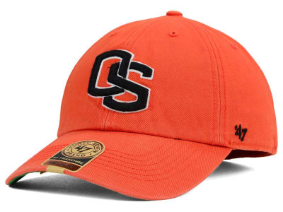Oregon State Beavers '47 NCAA '47 FRANCHISE Cap