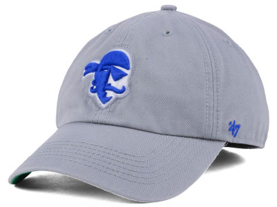 Seton Hall Pirates '47 NCAA '47 FRANCHISE Cap