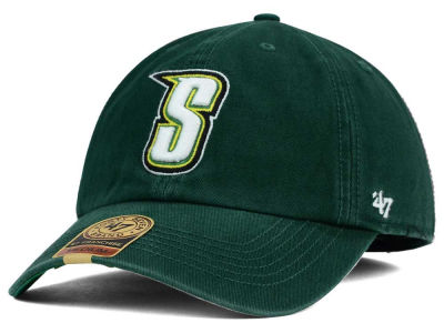 Siena Saints '47 NCAA '47 FRANCHISE Cap