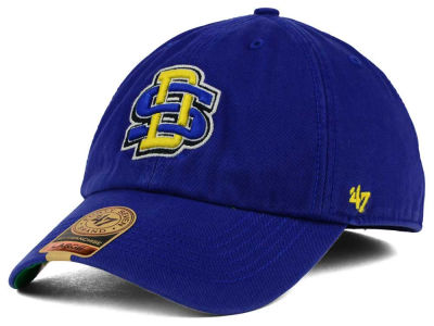 South Dakota State Jack Rabbits '47 NCAA '47 FRANCHISE Cap