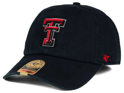 Texas Tech Red Raiders '47 NCAA '47 FRANCHISE Cap