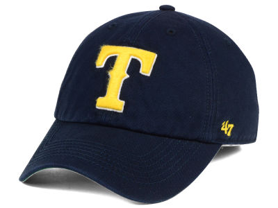 Toledo Rockets '47 NCAA '47 FRANCHISE Cap
