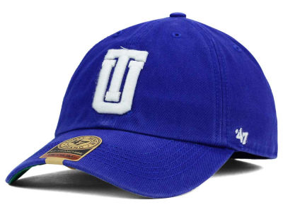 Tulsa Golden Hurricane '47 NCAA '47 FRANCHISE Cap