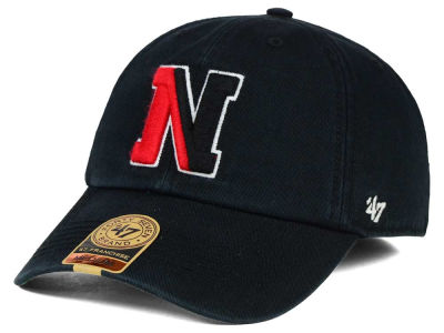 Northeastern Huskies '47 NCAA '47 FRANCHISE Cap