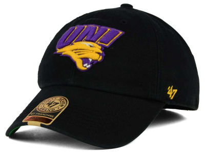 Northern Iowa Panthers '47 NCAA '47 FRANCHISE Cap