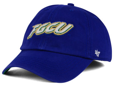 Florida Gulf Coast Eagles '47 NCAA '47 FRANCHISE Cap