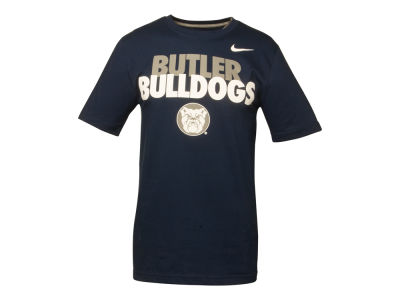 Butler Bulldogs NCAA Foundation 2 T-Shirt