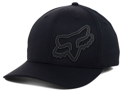 Fox Racing Hats   Caps - Fitted f4723ffc612