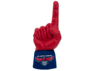 Atlanta Hawks Ultimate Hand