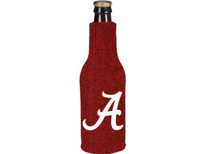 Alabama Crimson Tide Glitter Bottle Suit