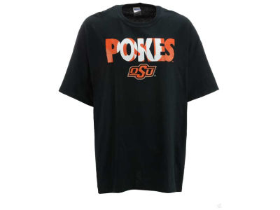 Oklahoma State Cowboys NCAA 2 for $25  NCAA Pokes With OSU Inside T-Shirt
