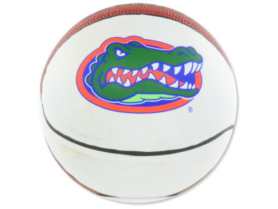 Florida Gators Mini Illusion Basketball
