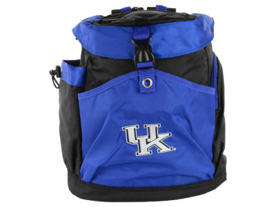 Kentucky Wildcats Backpack Cooler