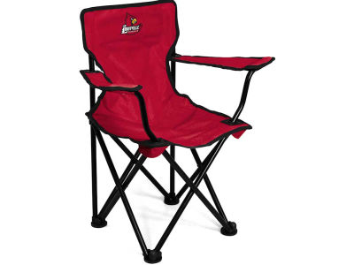 Louisville Cardinals Toddler Chair