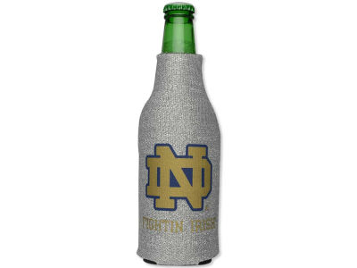 Notre Dame Fighting Irish Glitter Bottle Suit