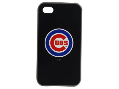 Chicago Cubs Iphone 4 Guardian