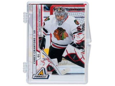 Chicago Blackhawks 50 Card Pack-Assorted