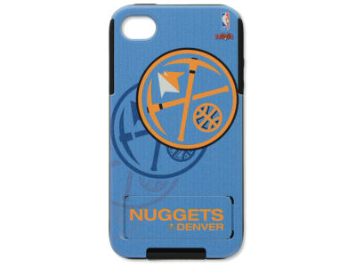 Denver Nuggets Double Team Iphone4 Case
