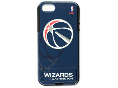 Washington Wizards Double Team iPhone SE Case