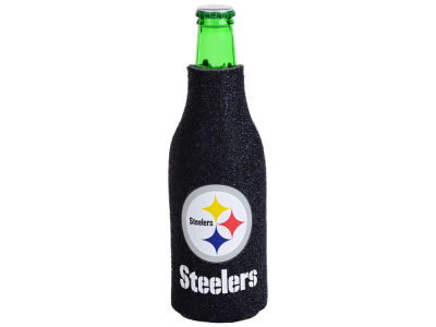 Pittsburgh Steelers Glitter Bottle Suit