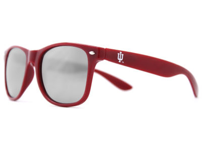 Indiana Hoosiers Society 43 Sunglasses