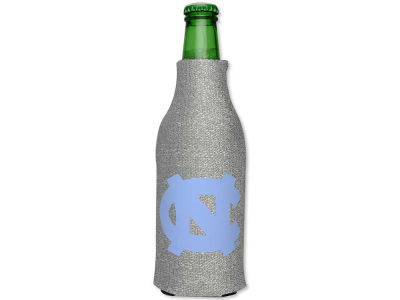 North Carolina Tar Heels Glitter Bottle Suit