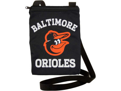 Baltimore Orioles Gameday Pouch