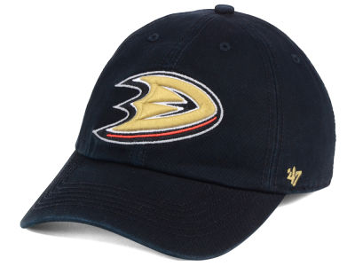 Anaheim Ducks '47 NHL '47 FRANCHISE Cap