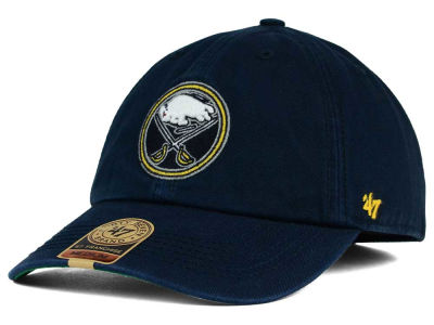 Buffalo Sabres '47 NHL '47 FRANCHISE Cap