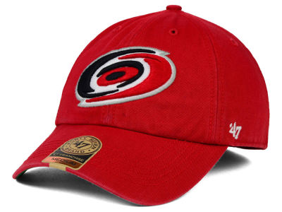 Carolina Hurricanes '47 NHL '47 FRANCHISE Cap