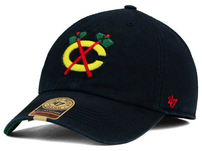 Chicago Blackhawks '47 NHL '47 FRANCHISE Cap