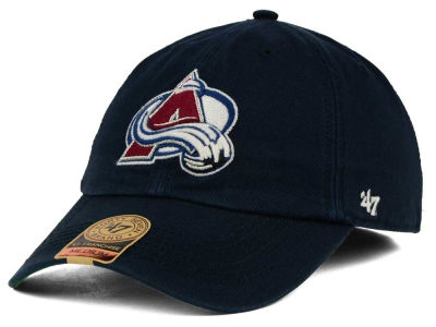 Colorado Avalanche '47 NHL '47 FRANCHISE Cap