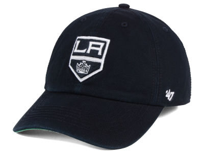 Los Angeles Kings '47 NHL '47 FRANCHISE Cap