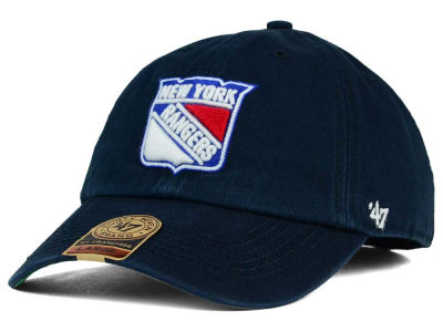 New York Rangers '47 NHL '47 FRANCHISE Cap