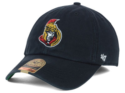 Ottawa Senators '47 NHL '47 FRANCHISE Cap