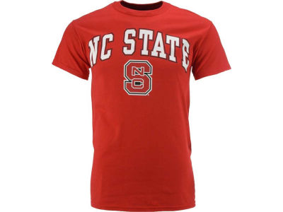 North Carolina State Wolfpack NCAA 2 for $25  NCAA Men's Midsize T-Shirt