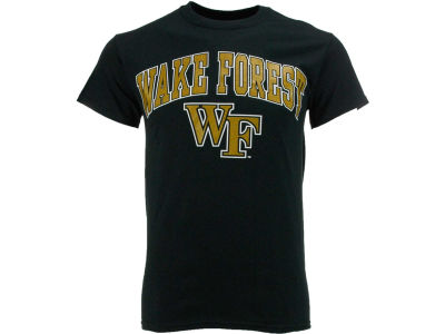 Wake Forest Demon Deacons 2 for $28 NCAA Men's Midsize T-Shirt