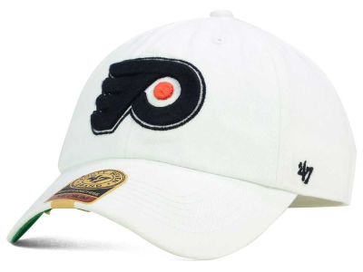 Philadelphia Flyers '47 NHL '47 FRANCHISE Cap