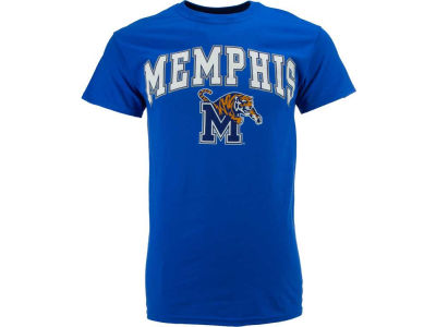 Memphis Tigers NCAA 2 for $25  NCAA Men's Midsize T-Shirt