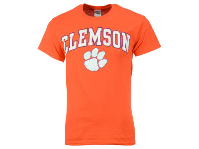 Clemson Tigers NCAA 2 for $25  NCAA Men's Midsize T-Shirt