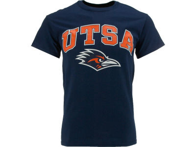 University of Texas San Antonio Roadrunners NCAA 2 for $25  NCAA Men's Midsize T-Shirt