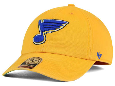 St. Louis Blues '47 NHL '47 FRANCHISE Cap