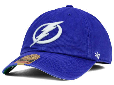 Tampa Bay Lightning '47 NHL '47 FRANCHISE Cap