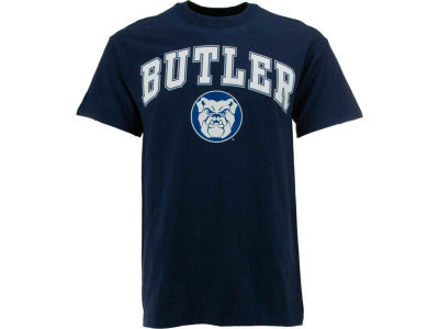 Butler Bulldogs NCAA 2 for $28 NCAA Men's Midsize T-Shirt