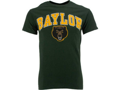Baylor Bears 2 for $28 NCAA Men's Midsize T-Shirt