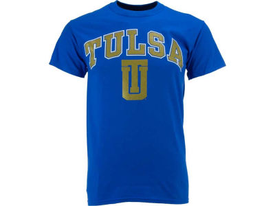 Tulsa Golden Hurricane NCAA 2 for $25  NCAA Men's Midsize T-Shirt