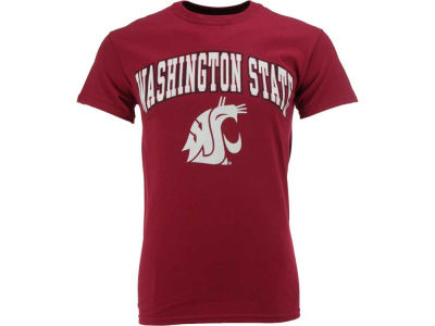 Washington State Cougars NCAA 2 for $25  NCAA Men's Midsize T-Shirt