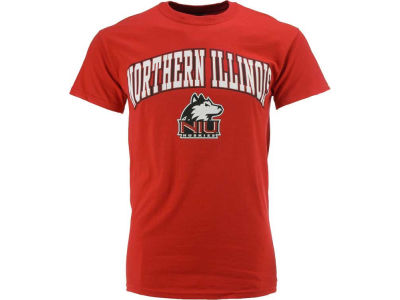 Northern Illinois Huskies NCAA 2 for $25  NCAA Men's Midsize T-Shirt