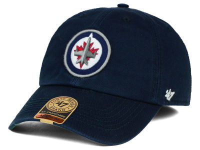 Winnipeg Jets '47 NHL '47 FRANCHISE Cap
