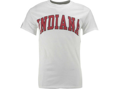 Indiana Hoosiers NCAA 2 for $25  NCAA Bold Arch T-Shirt